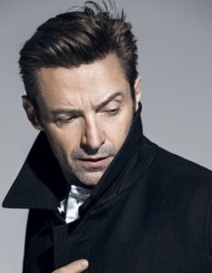 HUGH JACKMAN IS BACK ON WORLD STAGE TO TOUR 2019