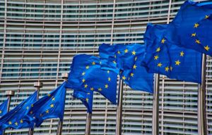 BROADCASTING NEW RULES COPYRIGHT IN EURO MARKET