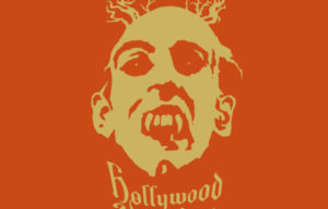 "Hollywood Vampires ""Rise"""