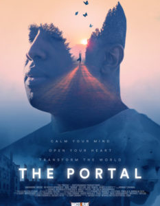 The Portal – opens in Australian cinemas on October 17