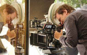 Foxtel Movies Celebrates Quentin Tarantino