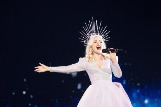 SBS announces Eurovision – Australia Decides to return in 2020