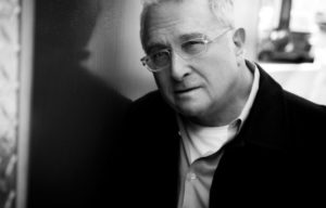 AN EVENING WITH RANDY NEWMAN' INTERNATIONAL TOUR DATES IN 2020