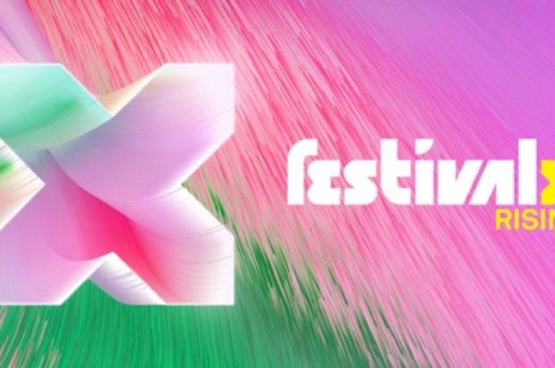HARDWARE, ONELOVE & LIVE NATION ANNOUNCE FESTIVAL X RISING NEW ZEALAND WITH MEGA LINE UP!!