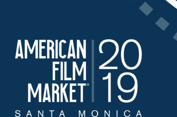 AFM IS THE PLACE FOR FILM BUSINESS