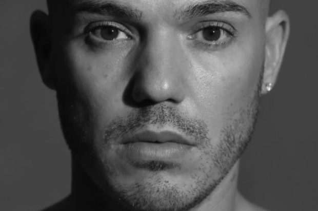 MUSIC ALERT …ANTHONY CALLEA WHAT'S WRONG WITH ME