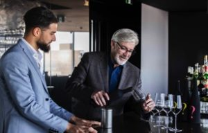 SHAUN MICALLEF EXPLORES DRINKING CULTURE IN AUSTRALIA