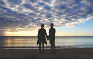 DOCUMENTARIES ANNOUNCED FROM SCREEN AUSTRALIA