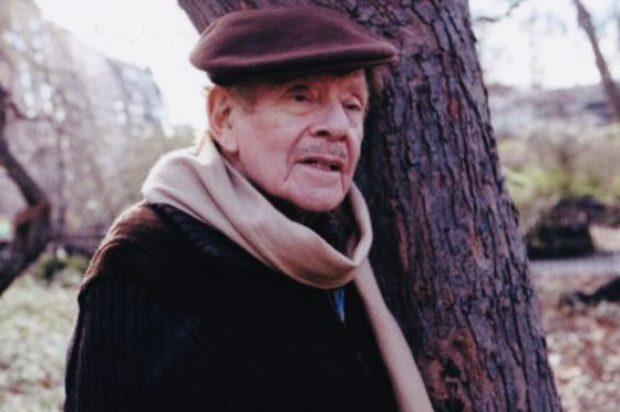 Jerry Stiller Comedian Actor Dies at 92