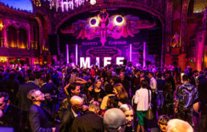 INTRODUCING MIFF 68 ½   — A DIGITAL FILM FESTIVAL FOR 2020
