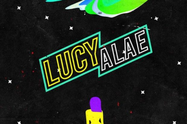 Music Release …Indie/Pop Act Alae return with new single: 'Lucy'