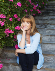 INDIE FILM RUBY'S CHOICE REBOOTS IN SYDNEY WITH LEAD ACTRESS JANE SEYMOUR