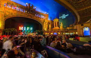MELBOURNE FILM FESTIVAL KICKS OFF TODAY ONLINE