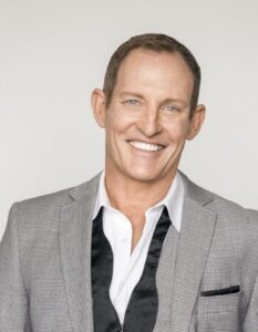 TODD MCKENNEY BRANDS TODDMASKS INCENTIVE
