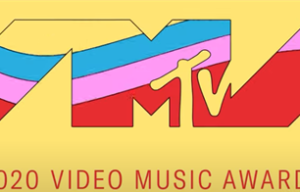 MTV MUSIC VIDEO  AWARDS 2020