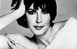 SAD NEWS THAT HELEN REDDY HAS DIED