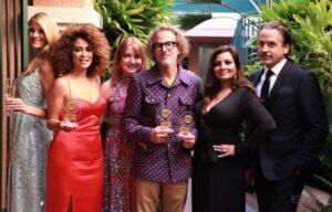 French Riviera Film Festival Announces 2020 Winning Shorts