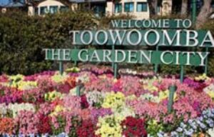 Toowoomba Carnival of Flowers Get the Thumbs Up for Five Years