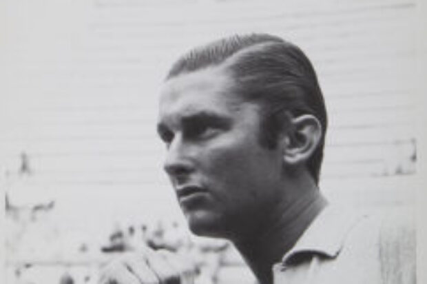 AUCTIONS OF THE PROPERTY FROM THE ESTATE OF  FILMMAKER ROBERT EVANS