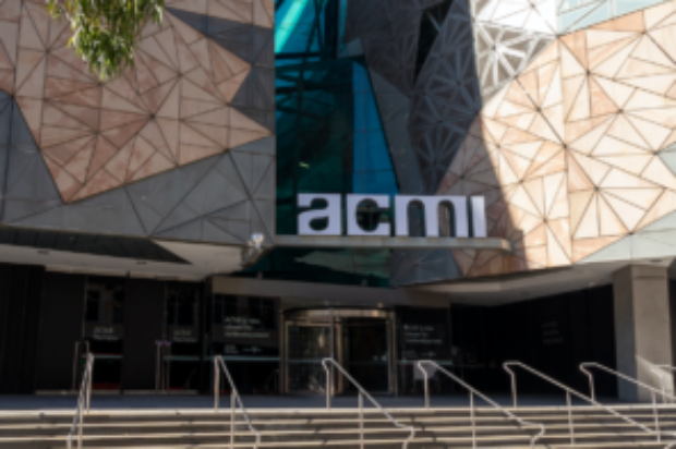 ACMI set to open the world's most digitally transformed museum