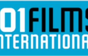 101 Films International Secures International Sales Rights to Horror Thriller