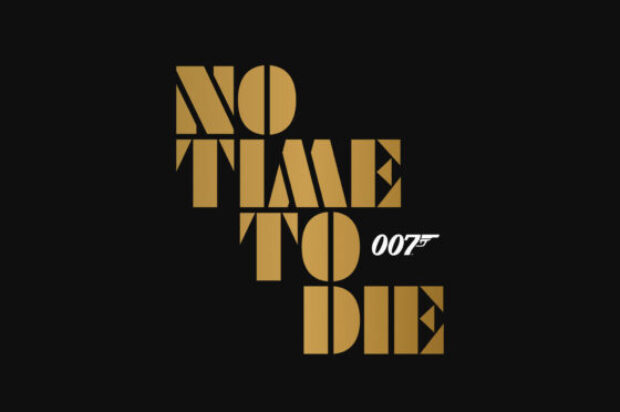 New James Bond film No Time To Die Out Of Oscar 2021 Contention