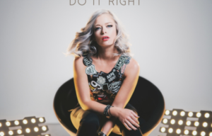 Jade Holland's new song: Do It Right