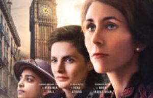 FILM  REVIEW .. A  CALL TO SPY