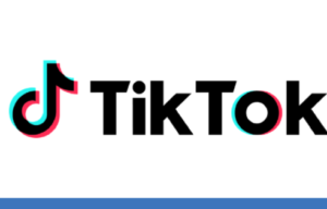 TIKTOK AND SCREEN PRODUCERS AUSTRALIA PITCH COMP