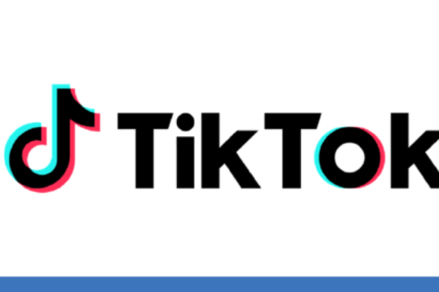 TIKTOK AND SCREEN PRODUCERS AUSTRALIA PITCH COMP