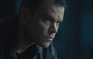 HOLLYWOOD ACTOR MATT DAMON TOUCHES DOWN IN AUSTRALIA AS HE PREPARES FOR UPCOMING FILIMING IN NSW