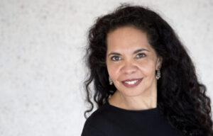 Australia Council welcomes Franchesca Cubillo as Executive Director, Aboriginal and Torres Strait Islander Arts