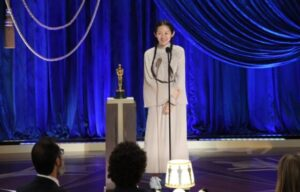OSCARS 2021 WAS A HIT AND MISS IN AL ACCOUNTS
