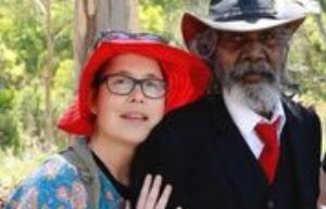 FILM REVIEW RELEASE…. MY NAME IS GULPILIL
