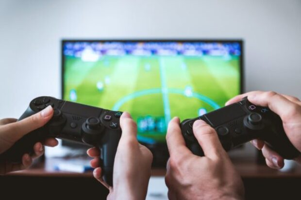BOOST FOR LOCAL SCREEN INDUSTRY IN NEW TAX INCENTIVE FOR GAMES DEVELOPMENT