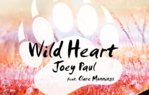 HUSH HUSH BIZ SINGLE REVIEW Wild Heart