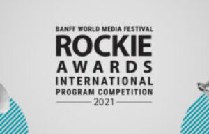 2021 ROCKIE AWARDS INTERNATIONAL PROGRAM COMPETITION WINNERS ANNOUNCED