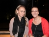 Hayley and Patricia Freestam