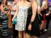 mariere-spence-and-samantha-caidlaw-2