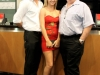 remi-broadway-and-emily-barnes-and-leon-delaney