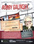 Bobby Galinski Masterclass-3