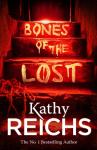 Bones of the Lost-1
