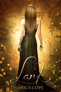 Book Review :LARK