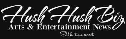 Hush Hush Biz