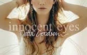 DELTA GOODREM'S RECORD-BREAKING DEBUT ALBUM IS A DECADE OLD