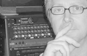 Conversations with Scott Lloyd Shelley