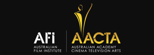 AUSTRALIAN ACADEMY OF CINEMA AND TELEVISION ARTS ANNOUNCES BYRON KENNEDY AWARD