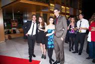 Actor-Ashley-Lyons-Tegan-Bates-Nicola-Leonardi-and-Jason-Theodosis.jpg