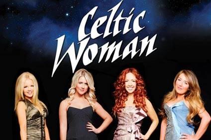 Celtic Women-424x283