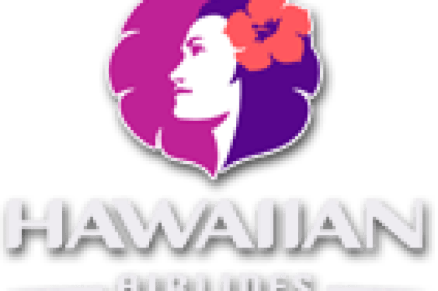 Hawaiian Airlines Celebrates First Anniversary